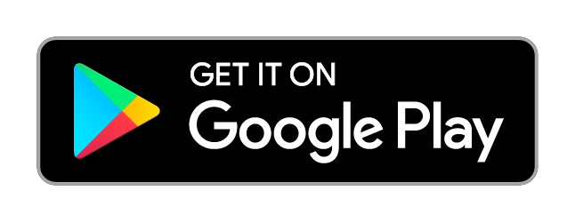 google playstore.png